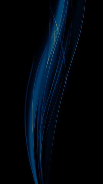 black iphone wallpaper dark