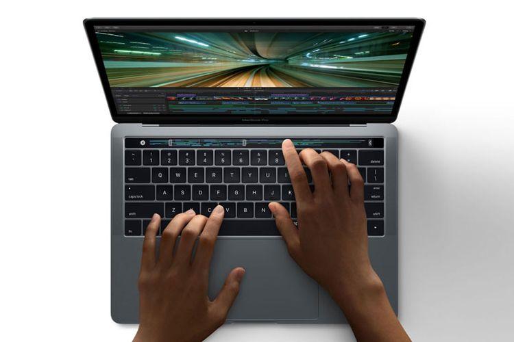 apple-baru-saja-mematenkan-keyboard