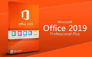 Download Gratis Microsoft Office 2019 Pro Plus Retail Full Version Terbaru 2020 Working