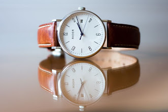 Womens watches - All the fresh drops