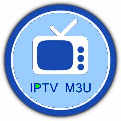 iptv , free iptv , best iptv , iptv app , iptv not working