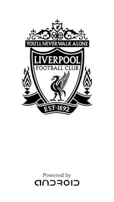 Splashscreen Liverpool FC Andromax A,splashscreen android,splashscreen.ga