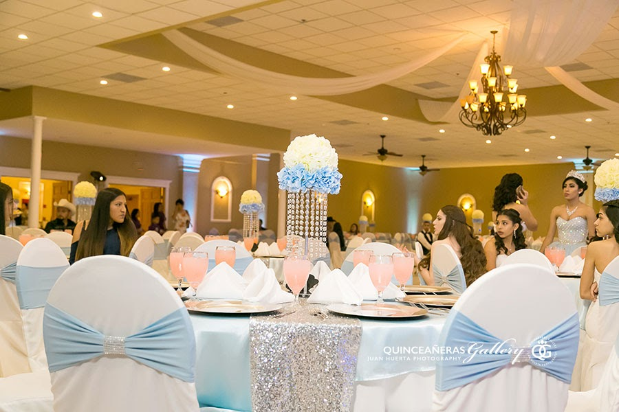 humble-texas-elegant-hall-quinceaneras-gallery-juan-huerta-photography