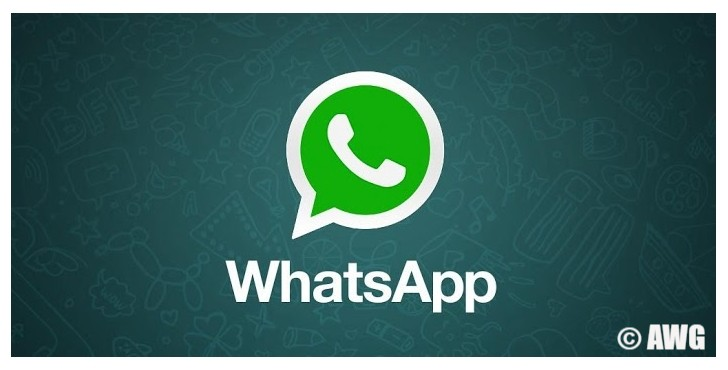 Whatsapp New Upcoming Features Emojis Status Feed And More