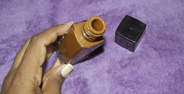 resenha-base-liquida-maybelline-fit-me-360-foundation-