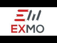 вывод средств с exmo