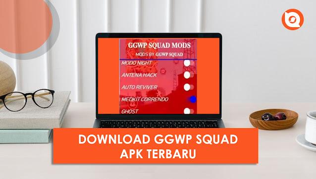 ggwp squad v5 apk