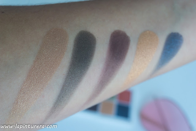 swatches sombras 02