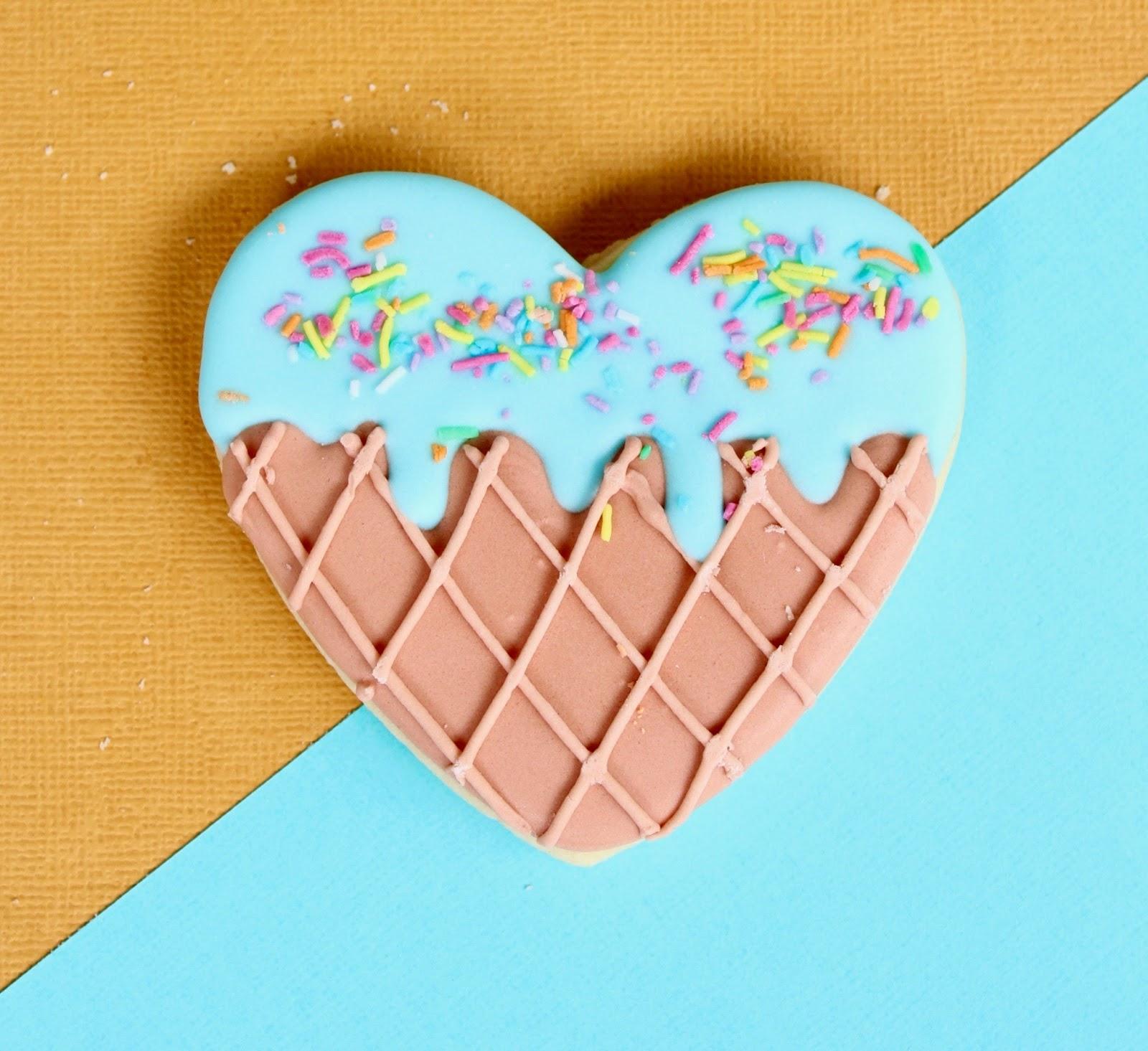 Chocolate Love DP 2019
