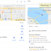 How to Interpret Google My Business (GMB) Insights
