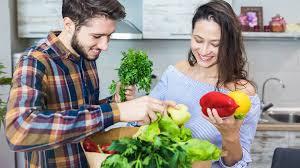 Best 5 Pre-Wedding Weight Loss Plan Tips