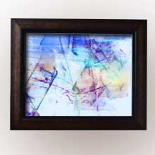 https://www.yuliinterior.com/2020/01/lily-reflection-wall-frame.html
