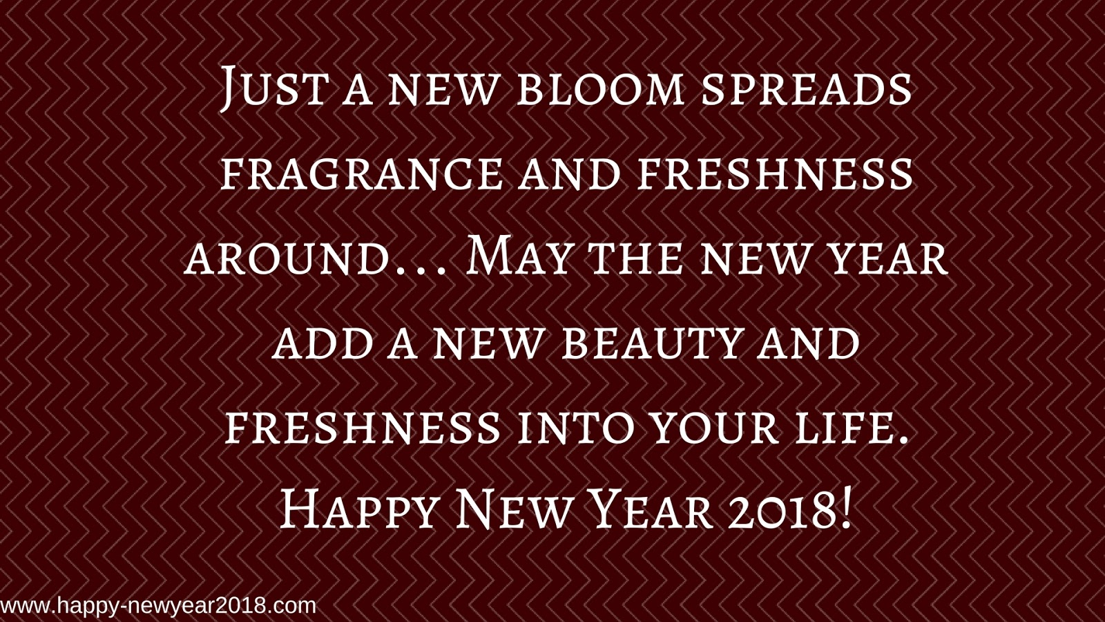 Happy New Year 2018 Images,Wishes,hd wallpapers