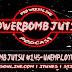 Powerbomb Jutsu #145 - Unemployment Ring