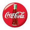 3 Job Opportunities at Coca-Cola Kwanza Limited, Drivers