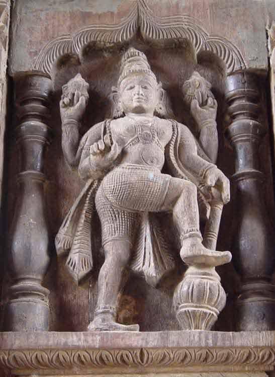 majestic hindu single men Majestic is full of single men and women like you looking for 100% free online dating in majestic, va majestic hindu singles | majestic buddhist singles.