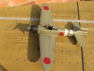 Aviation of Japan 日本の航空史