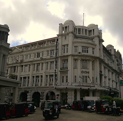 hoteles-mismo-nombre