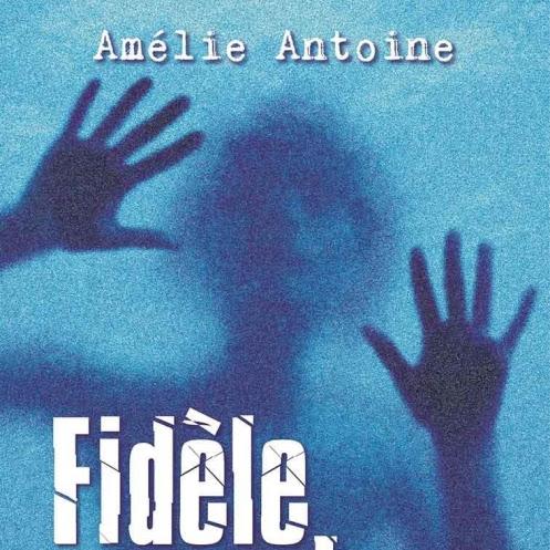Fidèle au poste d'Amélie Antoine