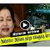 Hidden Meaning Behind Apollo Hospital Reports on Jayalalitha's Health