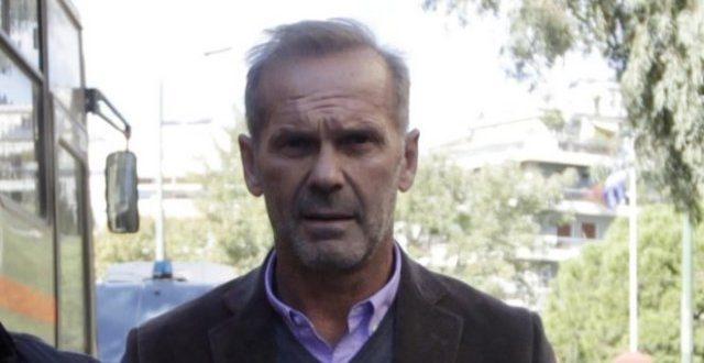Κωστόπουλος: Με τα περιοδικά μου ξεβλάχεψα πολλούς Έλληνες - Χαμός σταsocial media