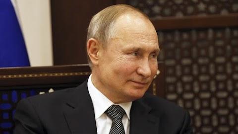 Koronavírus - Oroszországban ismét példátlan növekedést mutatott a fertőzések száma