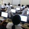 Pelaksanaan Ujian Nasional Berbasis Komputer (UNBK) Tahun 2018