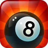 8 Ball Pool Games