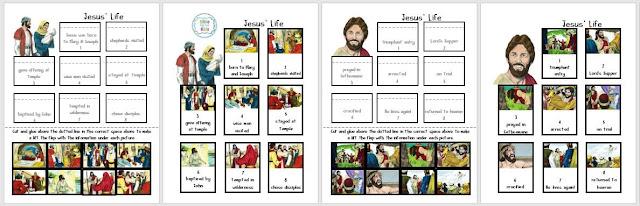 https://www.biblefunforkids.com/2020/10/Jesus-life.html