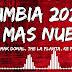 CUMBIA 2020 - ENGANCHADOS DJ ANDRUS