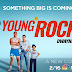 Young Rock حلقة 9 + 10 + 11