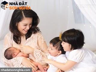 Đề xuất hỗ trợ mua nhà ở Gò Vấp cho vợ chồng sinh con thứ hai