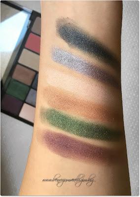 the-pink-ellys-eyeshadow-palette-smoky-nyx-gotopalette-bonvoyage