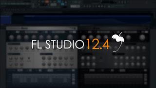descarga fl studio 12 en español por mega gratis