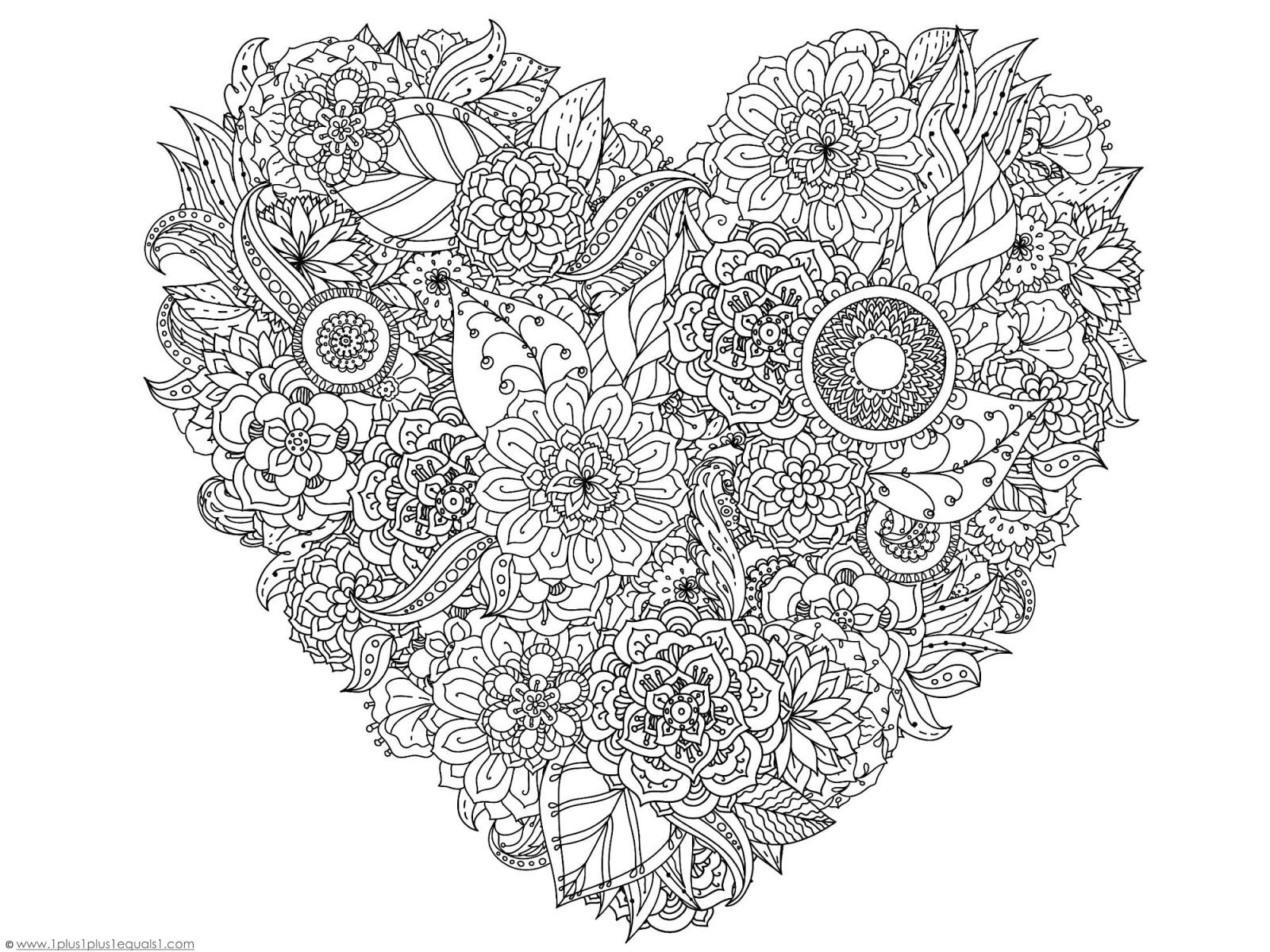 34 Imaginative Doodle Art Designs Free Premium Templates