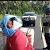 VIDEO!! HAHAHA  Bapak ini Jadikan Sempak Untuk Masker'an,  Warganet:  gak Kena Corona Kena Flu Burung ini mah