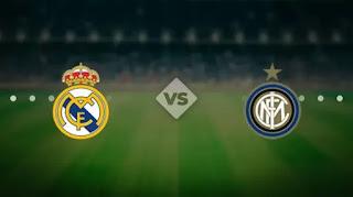 Реал Мадрид – Интер М где СМОТРЕТЬ ОНЛАЙН БЕСПЛАТНО 03 ноября 2020 (ПРЯМАЯ ТРАНСЛЯЦИЯ) в 23:00 МСК.
