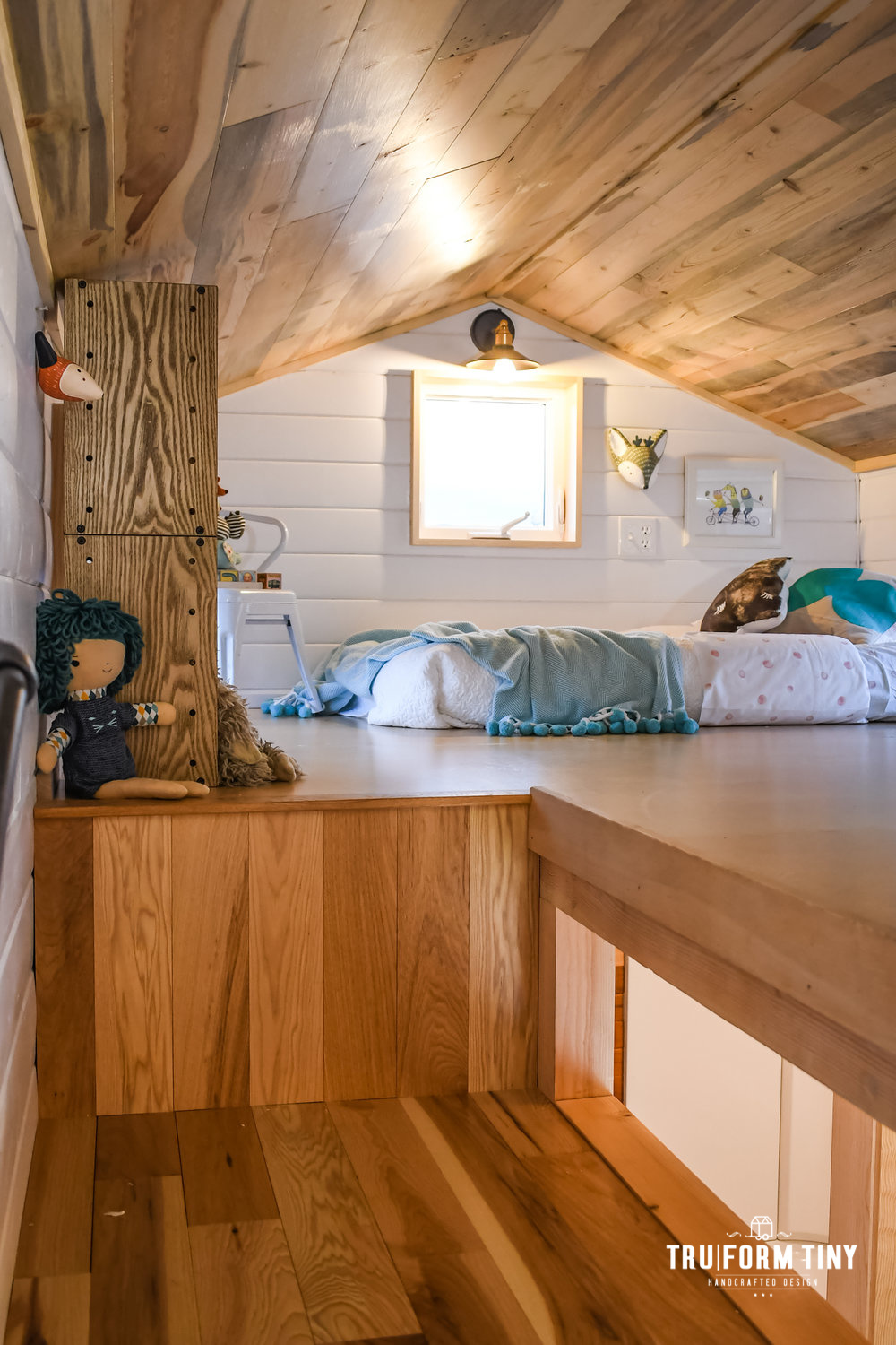 Click to follow Tiny House Town on: Facebook | Instagram | Pinterest