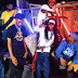 VIDEO | Mr Blue (Micharazo) - SHORI (Official Video) Mp4 DOWNLOAD