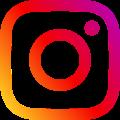 social-media-icon-instagram
