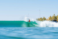surf30 surf ranch pro 2021 wsl surf Defay J Ranch21 PNN 2079