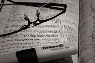 A Vocação Profética de Isaías e seu Chamado Isaías 6: 1