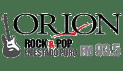 Orion FM 93.5