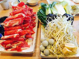 tips-makan-di-shabu-hatchi.jpg