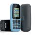 نوكيا تطلق هاتفين تقليدين بسعر يبدأ من 14.5 دولارا فقط