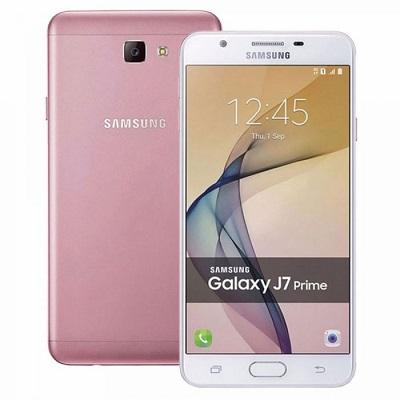 Official] Resurrection Remix 6 1 0 [RR-O-v6 1] ROM for Samsung