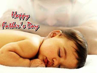 Father's day wallpapers images, wallpapers father's day, images father's day, father's day quotes images HD, father's day messages wallpapers.