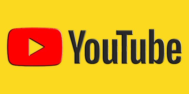 lagi youtube menciptakan sebuah perubahan gres pada kegiatan monetization iklan adsense untuk m Aturan Baru Program Monetization Akun YouTube 2018