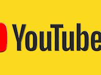 Aturan Gres Agenda Monetization Akun Youtube 2018