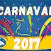 Último dia do Carnaval de Caucaia é cancelado por falta de segurança na estrutura